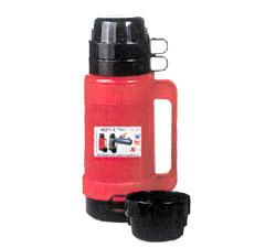 vacum flask manufacturers suppliers exporters india